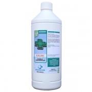 EcoClinic Geruchsvernichter - 1 Liter Nachfüll